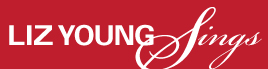 YoungSings.com
